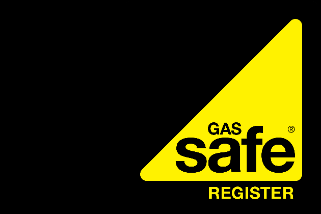 Reasons to Hire a Gas Safe Registered Engineer